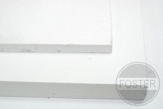 Isowool Ceramic Fiber Blanket China Flexible High